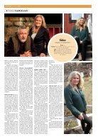 Göteborg_3 - Page 5