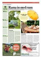 Göteborg_3 - Page 6