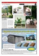 Göteborg_3 - Page 7