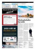 Göteborg_6 - Page 2
