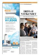 Göteborg_6 - Page 4