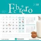 Calendari 2018 - Page 3