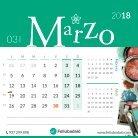 Calendari 2018 - Page 4
