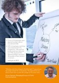 Kirklees College - Employer's Guide - Page 5
