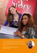 Kirklees College - Employer's Guide - Page 7