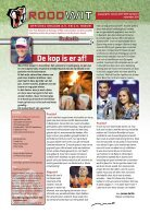 *Rood-Wit 1 nov 2017-2018 (proef2) - Page 3