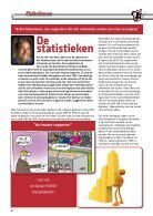 *Rood-Wit 1 nov 2017-2018 (proef2) - Page 4