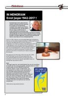 *Rood-Wit 1 nov 2017-2018 (proef2) - Page 6