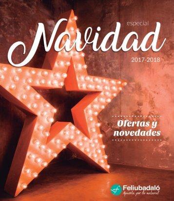 Catalogo-navidad-2017-feliubadalo
