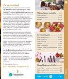 Catalogo-navidad-2017-feliubadalo - Page 3