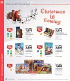 Catalogo-navidad-2017-feliubadalo - Page 6