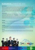 Tecrübe Kimya Online Katalog - Page 2