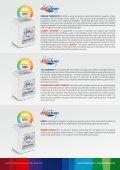 Tecrübe Kimya Online Katalog - Page 5