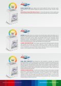 Tecrübe Kimya Online Katalog - Page 6