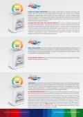 Tecrübe Kimya Online Katalog - Page 7