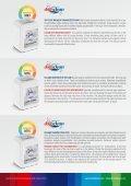Tecrübe Kimya Online Katalog - Page 3