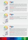 Tecrübe Kimya Online Katalog - Page 4