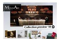 MondiArt_Collection_Preview_2018