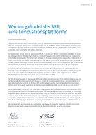 VKU-Innovation-Von-der-Journey-zur-Plattform - Seite 3
