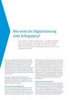 VKU-Innovation-Von-der-Journey-zur-Plattform - Seite 4