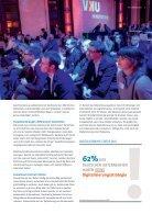 VKU-Innovation-Von-der-Journey-zur-Plattform - Seite 5