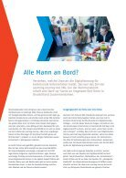VKU-Innovation-Von-der-Journey-zur-Plattform - Seite 6