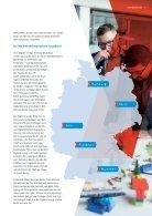 VKU-Innovation-Von-der-Journey-zur-Plattform - Seite 7