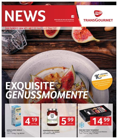 News KW47/48 - tg_news_kw_47_48_mini.pdf