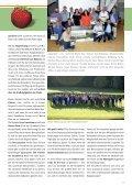 GOLFdirekt news 2017-02 - Seite 5