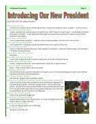 November Newsletter - Page 3