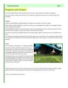 November Newsletter - Page 7