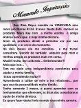 REVISTA UNIDADE OLHOS DE LINCE - NOVEMBRO 2017 - Page 4
