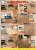 Dezember Aktionswochen bei VIDERE Holzfachmarkt - Seite 2