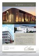 Heft 06_Duisburg_low - Page 2