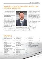 Heft 06_Duisburg_low - Page 3