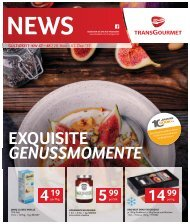 Copy-News KW47/48 - tg_news_kw_47_48_mini.pdf