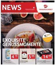 Copy-News KW47/48 - tg_news_kw_47_48_mini.pdf