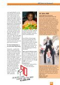 90 Stühle für einen guten Zweck - AWO Dortmund - Page 2