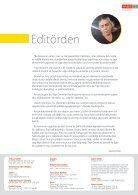 Yapı Denetim Çevre ve Şehircilik Dergisi - Page 3