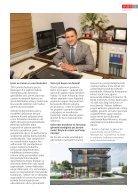 Yapı Denetim Çevre ve Şehircilik Dergisi - Page 7
