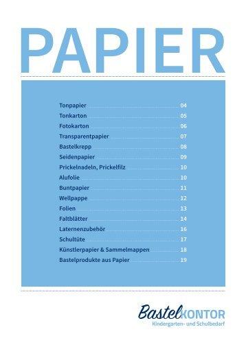 Katalog_Papier_31-08-17
