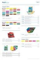 Katalog_Papier_31-08-17 - Seite 4