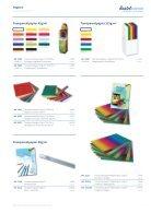 Katalog_Papier_31-08-17 - Seite 7