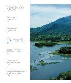 Rio Lempa   Riqueza y Majestuosidad - Page 6