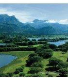 Rio Lempa | Riqueza y Majestuosidad - Page 7