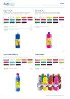 Katalog_Farben Stifte_19-10-17 - Seite 4