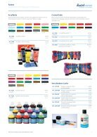 Katalog_Farben Stifte_19-10-17 - Seite 5