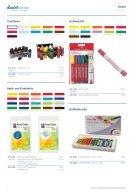 Katalog_Farben Stifte_19-10-17 - Seite 6