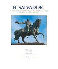 Monumentos y Esculturas del Rincón Mágico