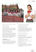 Azja od specjalistów - Page 5